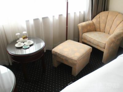 酒店bobapp官网