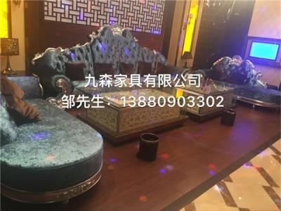 KTVbobapp官网